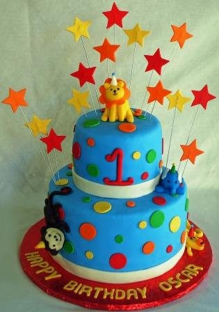 cake designs for kids birthday. tattoo cake designs for kids