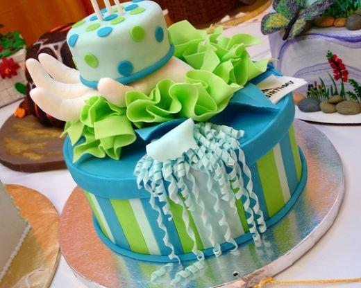 custom cake toppers canada