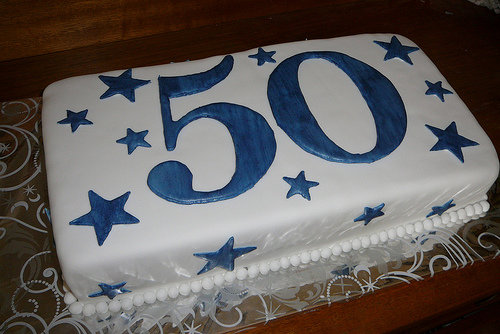 50th birthday party ideas. 50th+irthday+party+ideas+