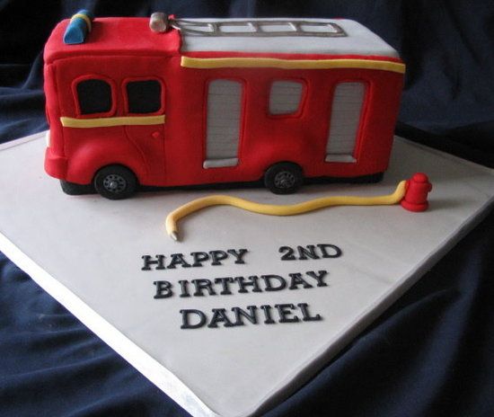 funny birthday cakes for men. BIRTHDAY CAKES FOR MEN