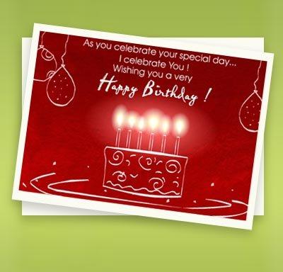 funny birthday ecards. irthday e cards funny