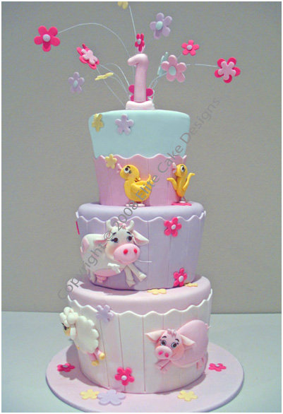 cool cake designs for kids. Cake Designs For Kids. +cake+designs+for+kids; +cake+designs+for+kids