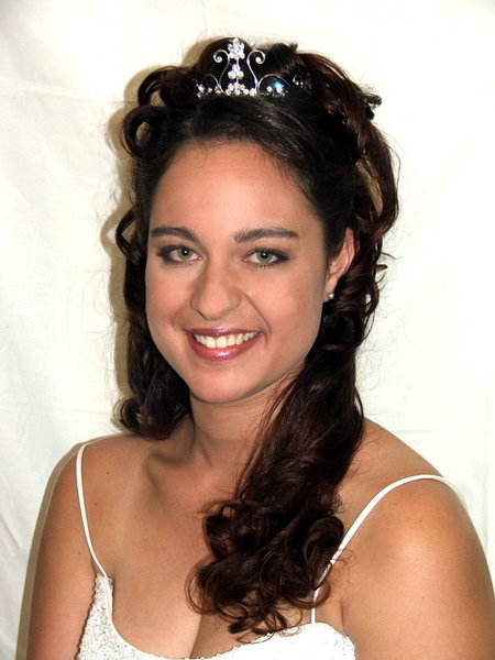 hairstyles for prom 2011 for long hair. Prom Hairstyles For Long Hair