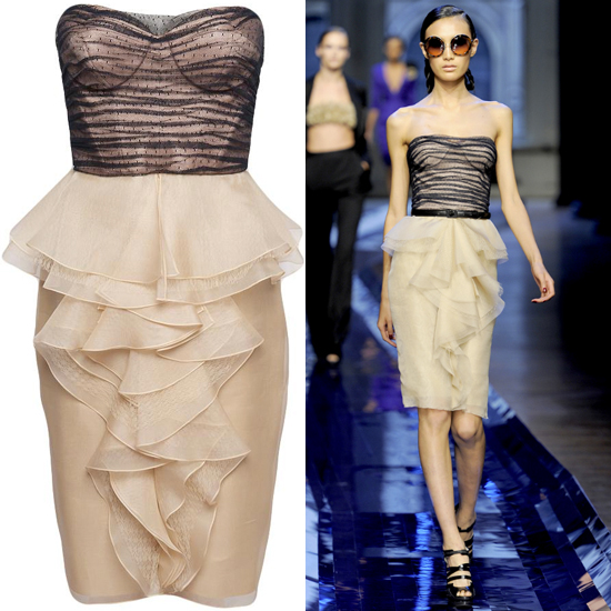 Jason Wu Dresses Share This Link