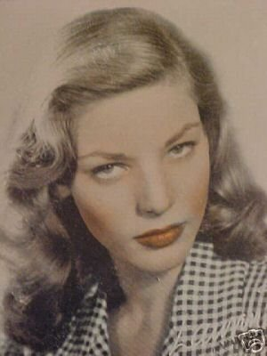 1940s hairstyles for women. 1940s+hairstyles+long+hair