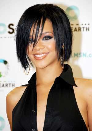 rihanna haircuts 2011. rihanna 2011 haircuts. rihanna hairstyles 2011. rihanna hairstyles 2011. NebulaClash. May 4, 09:15 AM. Does anybody know what apps are featured in this