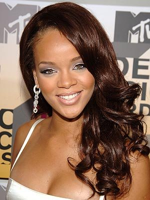 pictures of rihanna hairstyles 2011. rihanna hairstyles 2011.