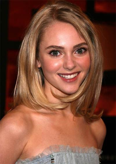 hairstyles for 2011 medium length. New Hairstyles For 2011 Medium