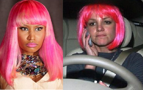 http://media.onsugar.com/files/2011/04/13/6/1538/15387975/2f/nicki-minaj-and-britney-spears.png