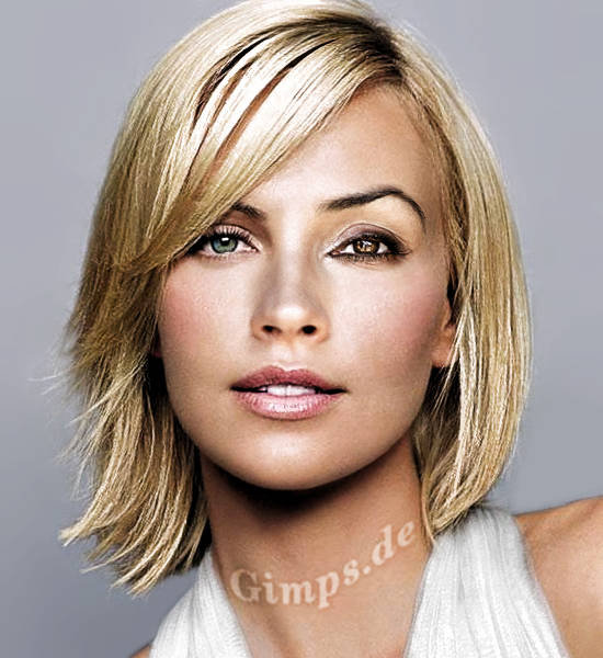 photos of hair styles for women over 40. short hair styles for women