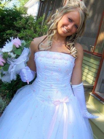 Tagged with Informal Wedding Dresses designer wedding dresses