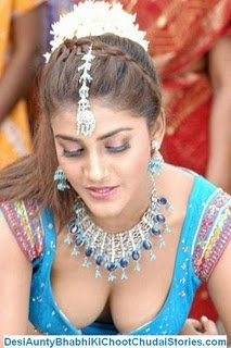 Tamil Actress Hot