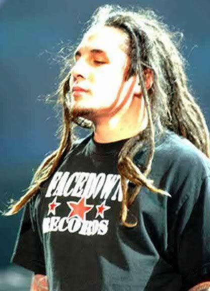 dreadlock hairstyle. tattoo Dreadlocks Hairstyles