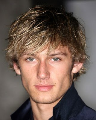 alex pettyfer model pictures. Alex Pettyfer is a model and