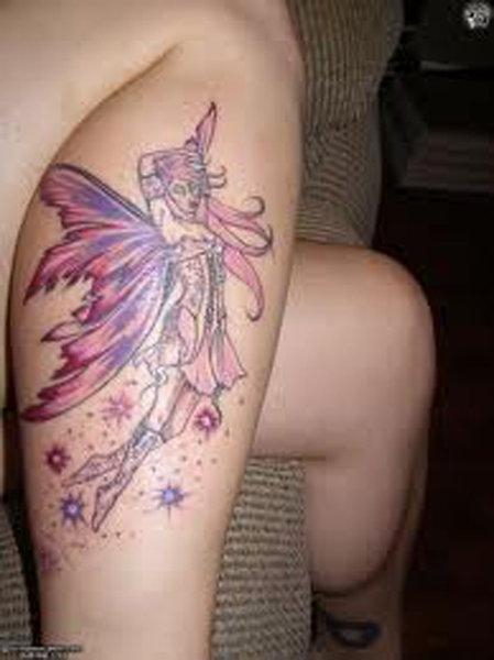 cute tattoos on your foot. cute tattoos on your foot.