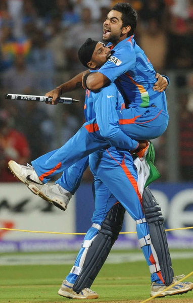 world cup 2011 final moments. Icc+world+cup+2011+final+