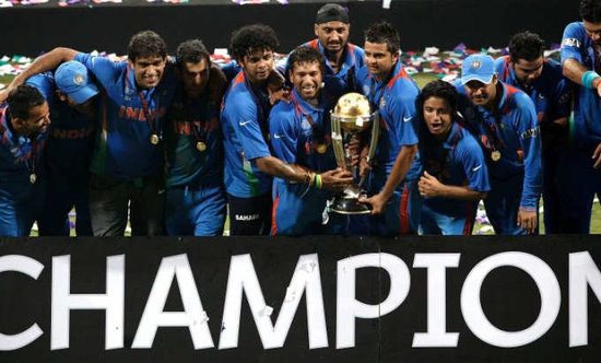 icc world cup 2011 final pictures. icc world cup 2011 final