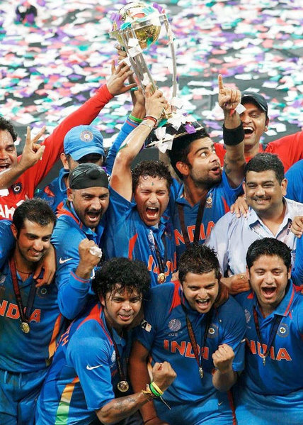 icc world cup 2011 champions hd. icc world cup 2011 champions