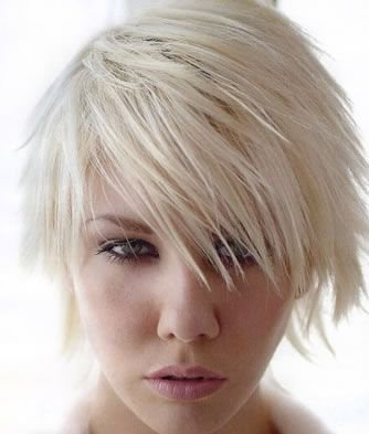 crazy hairstyles. Crazy+haircuts+2010