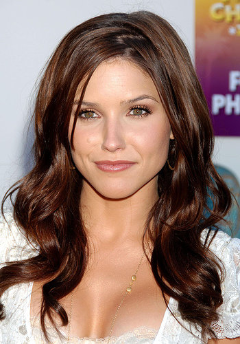 Trendy Long Hairstyles, Long Hairstyle 2011, Hairstyle 2011, New Long Hairstyle 2011, Celebrity Long Hairstyles 2050