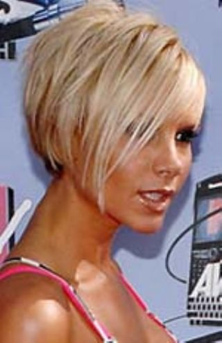 Short Hairstyles For Women 2009. Short Hairstyles for Women