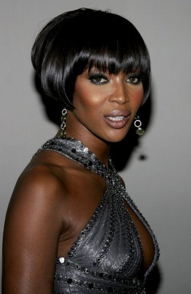 short haircuts for black women 2011. short hair styles for lack women 2011. lack short hair styles