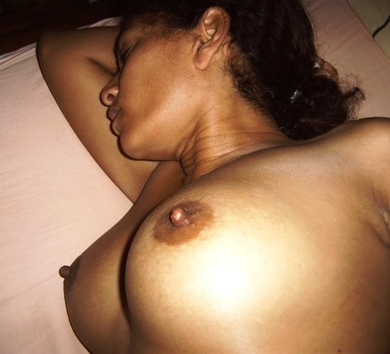 Apologise, but, Big milky boobs desi nude think