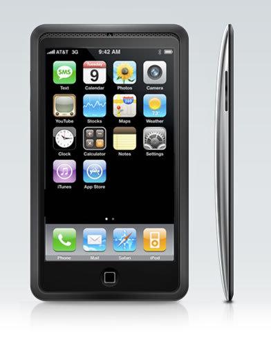 apple iphone 4 bumper case. iphone 4 white umper case.