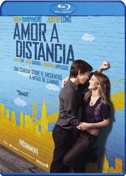 amor a distancia filme. filme amor a distancia. Amor a distancia, que el amor; Amor a distancia