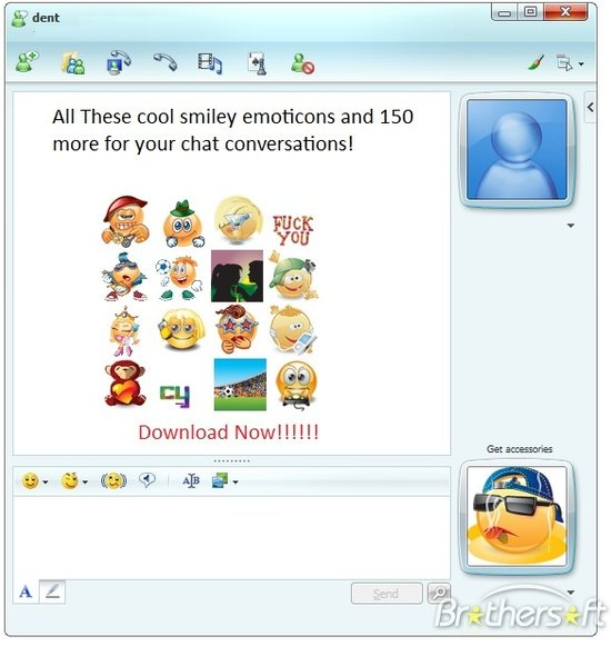 facebook emoticons 42. Facebook Emoticons List For