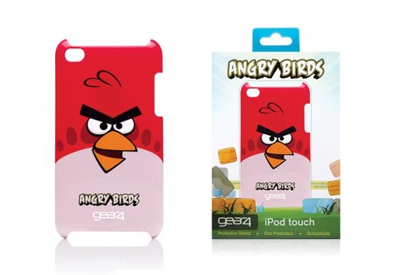 ipod touch cases. paul-frank-ipod-touch-4g-cases