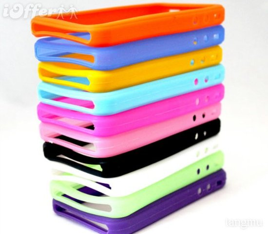 apple iphone 4 bumper case. iphone 4 bumper case.