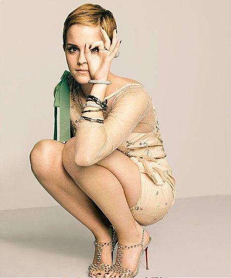 Emma Watson Wallpapers 2011. Emma+watson+fashion+2011