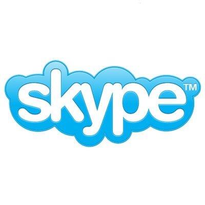 . skype smileys secret. skype icons secret hidden; skype icons