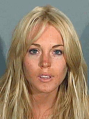 lindsay lohan 2011 pics. think at the hitapr, but when have pictures Lindsay+lohan+2011+images