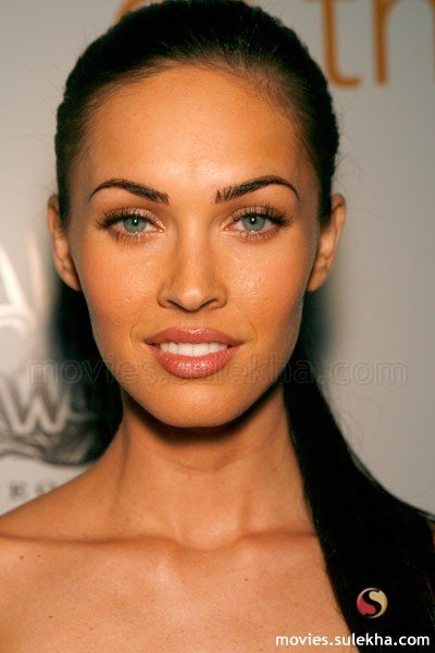 megan fox plastic surgery nightmare. hair megan fox wallpaper