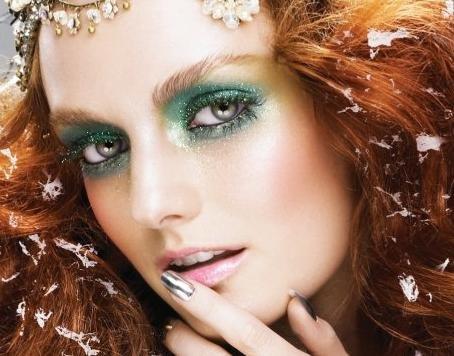 megan fox makeup tips. 2010 megan fox makeup. megan