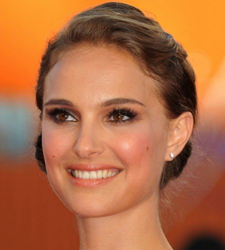 natalie portman body before and after black swan. pictures natalie portman black