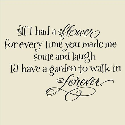 quotes for i love you. i love you quotes sayings. i