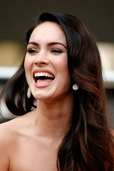megan fox makeup tips. 2010 megan fox makeup tips