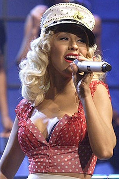 christina aguilera girlfriend. christina aguilera girlfriend. Christina Aguilera still has