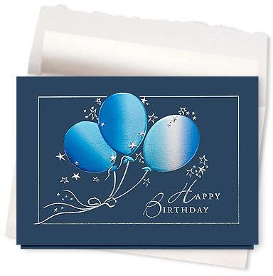 funny birthday ecards free. funny birthday ecards free.