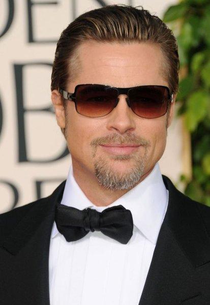 brad pitt 2011. Angelina Jolie Brad Pitt 2011.