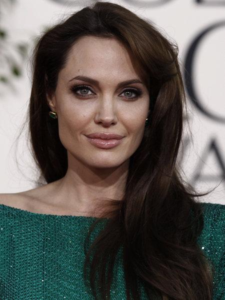 angelina jolie 2011. Angelina Jolie Brad Pitt 2011.