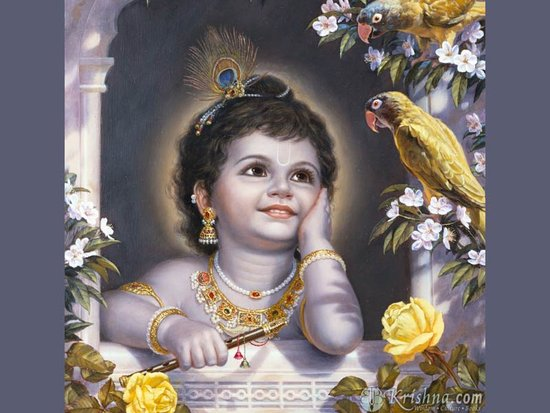 3d wallpapers of lord krishna. 3d wallpapers of lord krishna.