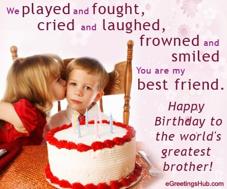 happy birthday wallpaper with quotes. happy birthday quotes for