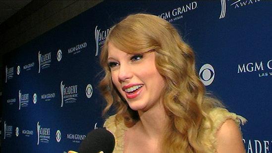 People Magazine Taylor Swift No Makeup. taylor swift no makeup shoot.