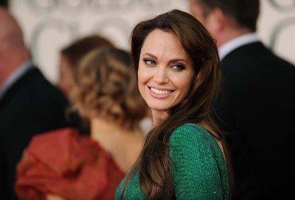 brad pitt 2011 pictures. Angelina Jolie Brad Pitt 2011