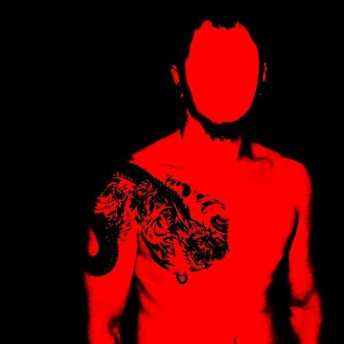 genital tattoos. Nipples / Genital Tattoos