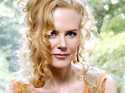 kelly kelly wallpaper_12. Nicole Kidman